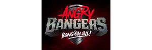 AngryBangers