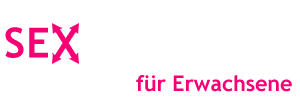 SexEmulator German Logo