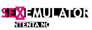 Sexemulator Logo